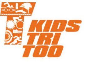 Kids Tri Too