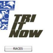 Tri It Now Races
